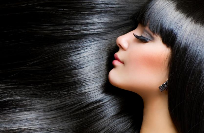 Hair Care Tips: बेजान और रूखे बालों की समस्या को खत्म करेगी नीम, इस तरह करें इस्तेमाल