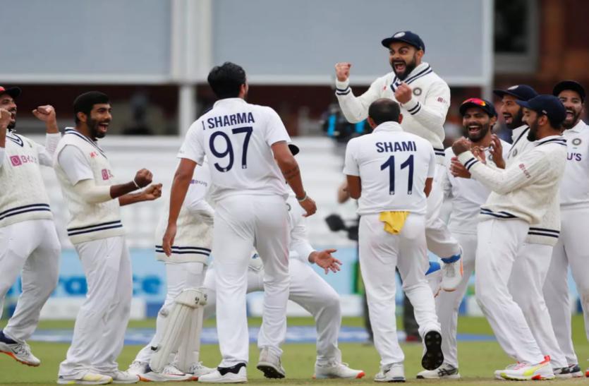 सबसे ज्यादा टेस्ट मैच जीतने के मामले में विराट कोहली ने तोड़ा 2 बार के वर्ल्ड चैंपियन क्लाइव लायड का रिकॉर्ड
