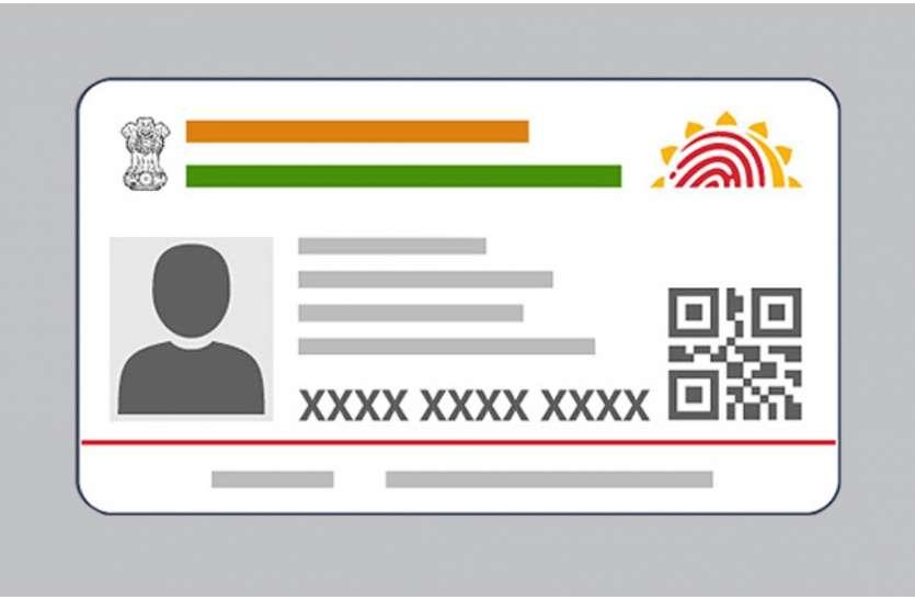 Aadhaar card update: आधार कार्ड में लगी फोटो को आसानी से ऐसे बदलें, जानिए क्या है तरीका?
