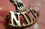 NDA में महिलाओं की एंट्री का रास्ता खुला, सुप्रीम कोर्ट ने जारी किया अंतरिम आदेश