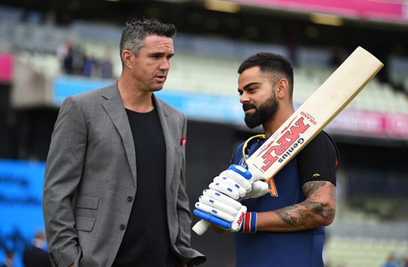 इंग्लैंंड के पूर्व कप्तान केविन पीटरसन बोले- टेस्ट क्रिकेट के लिए कोहली का जुनून अच्छा, सचिन-द्रविड की राह पर