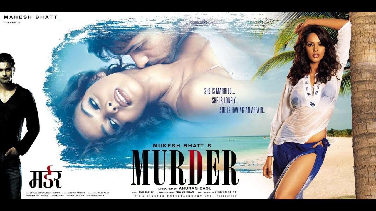 murder_1.jpg