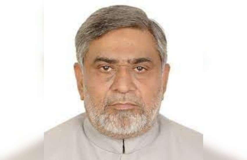 Muharram, Muharram 2021 prof_akshtul_vase.jpg