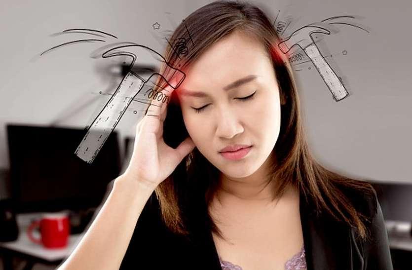 Stress Management: इन 5 तरीकों की मदद से तनाव को कर सकते हैं दूर