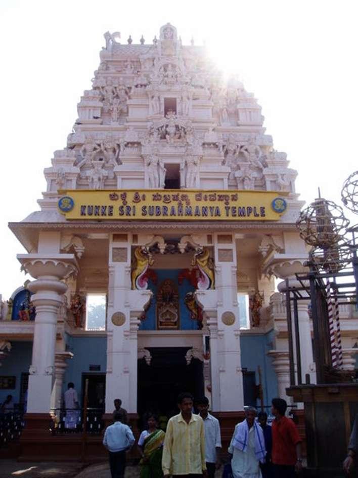 temple3.jpg