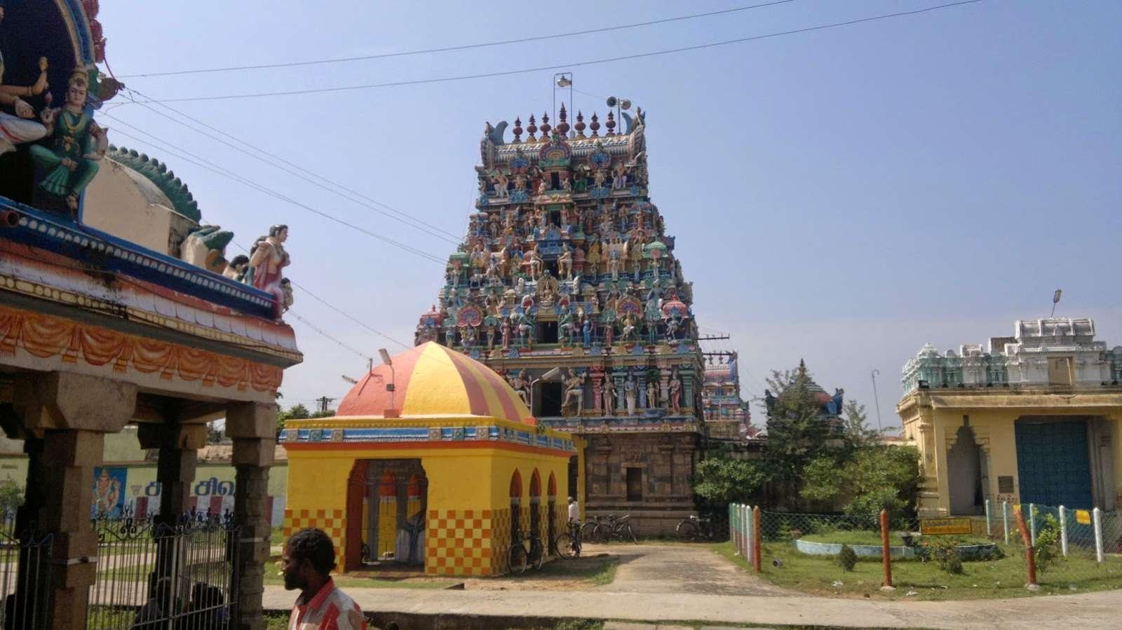 temple8.jpg