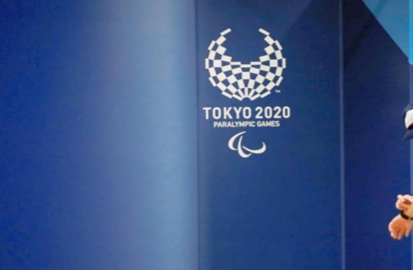 टोक्यो पैरालंपिक 2020 में हिस्सा नहीं ले पाएंगे अफगानिस्तान के एथलीट, टूटे सपने
