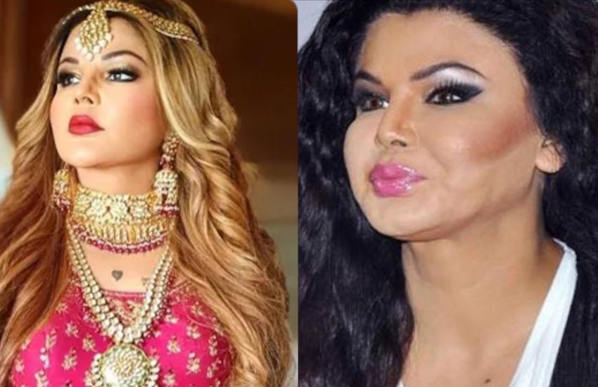 worst_makeup_rakhi_sawant.png