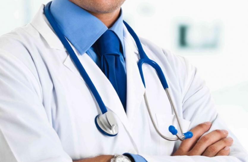 No Claim Bonus: कम प्रीमियम में बढ़ाना चाहते हैं स्वास्थ्य बीमा कवरेज तो नो क्लेम बोनस का उठाएं लाभ