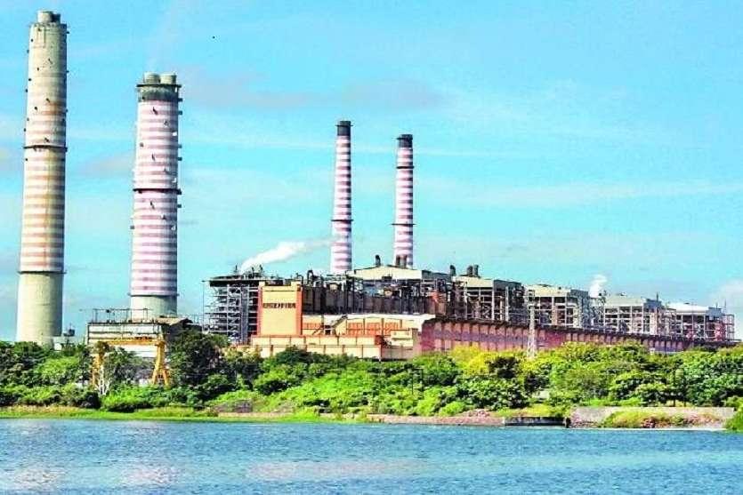 कोयला प्रबंधन में फेल अफसर : बिजलीघरों में कोयले का 25 दिन का स्टॉक जरूरी, पर अब भी एक-दो दिन का ही