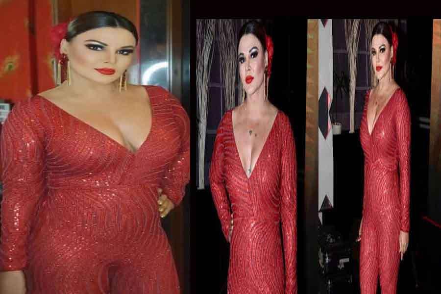 rakhi-red-dress.jpg