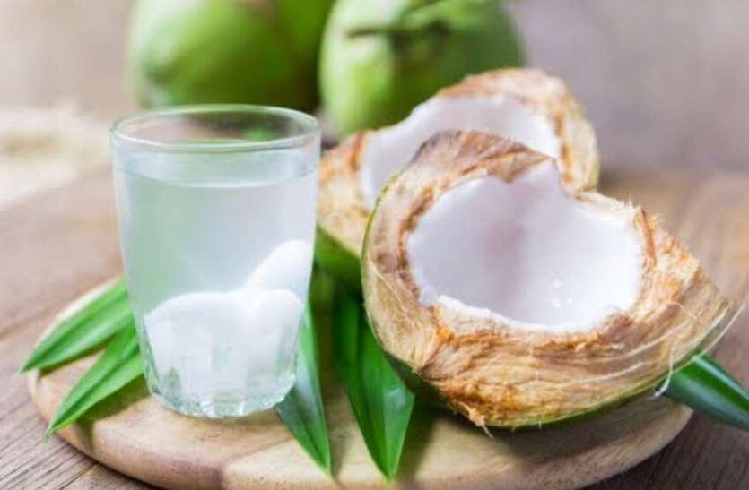 Health Benefit Of Coconut Water: जानिए नारियल पानी सेहत के लिए कितना है फायदेमंद?
