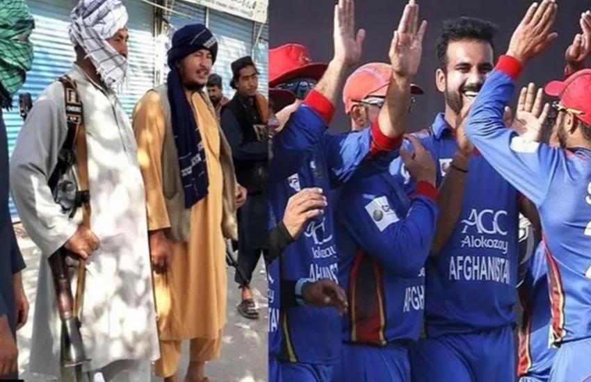 afghanistan_3.png