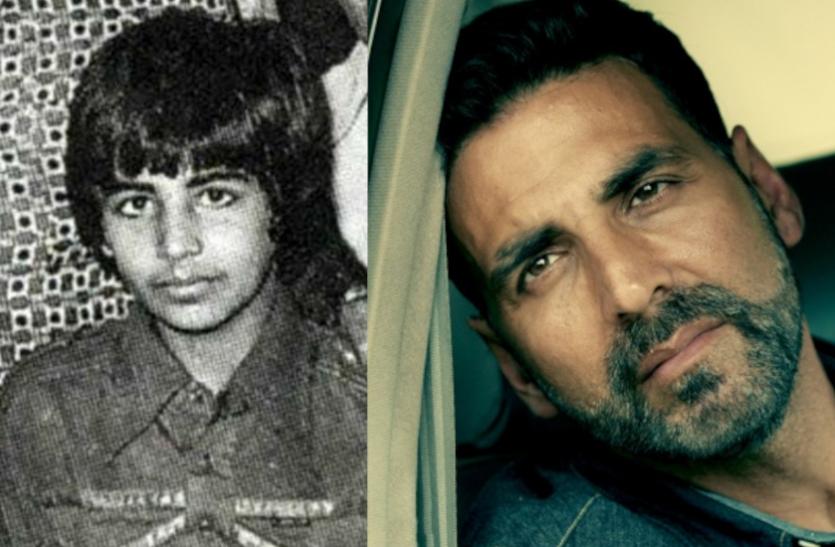 जब अक्षय कुमार महज 6 साल के थे, तब लिफ्टमैन ने की छेड़छाड़, एक्टर ने सुनाया पूरा किस्सा