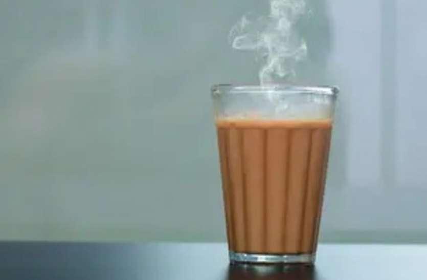 Myths and Facts About Tea: जानिए चाय से जुड़ी इन अफवाहों के बारे में?