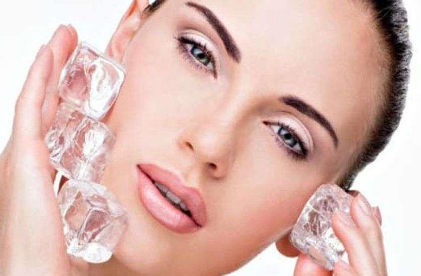 Face Swelling : आंख खुलते ही चेहरे पर नजर आती है सूजन, तो अपनाएं यह आसान तरीका