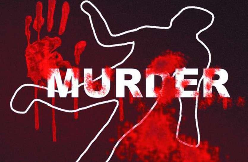 सिर्फ 600 के जुर्माने का विवाद मौत की वजह बना