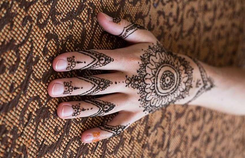 raksha_bandhan_2021_mehendi_designs_1.jpg