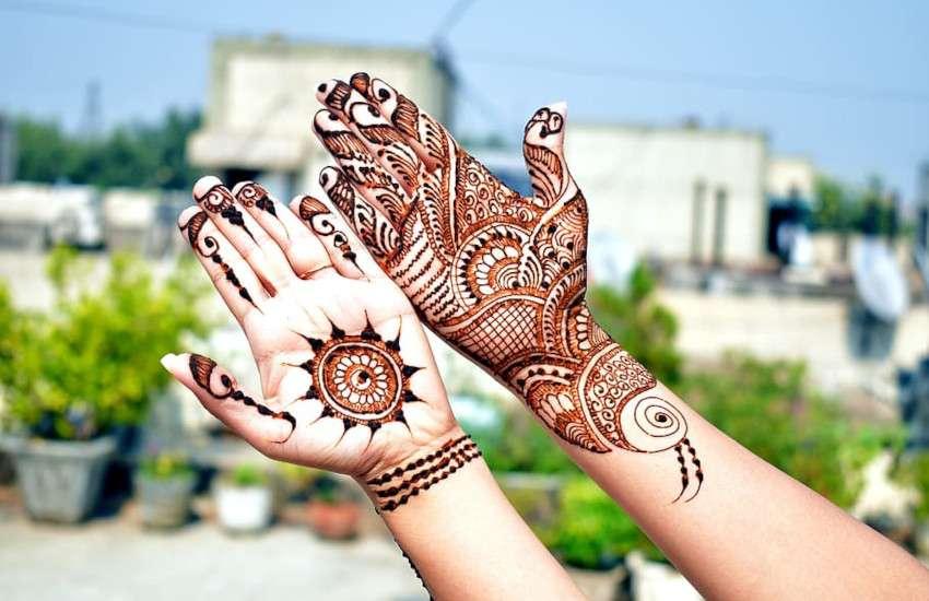 raksha_bandhan_2021_mehendi_designs_5.jpg