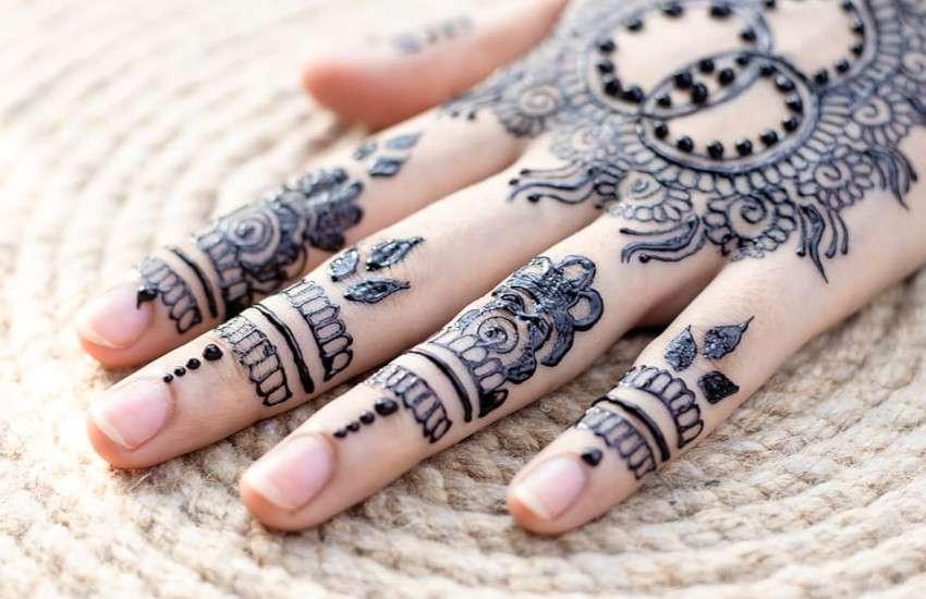 raksha_bandhan_2021_mehendi_designs_6.jpg