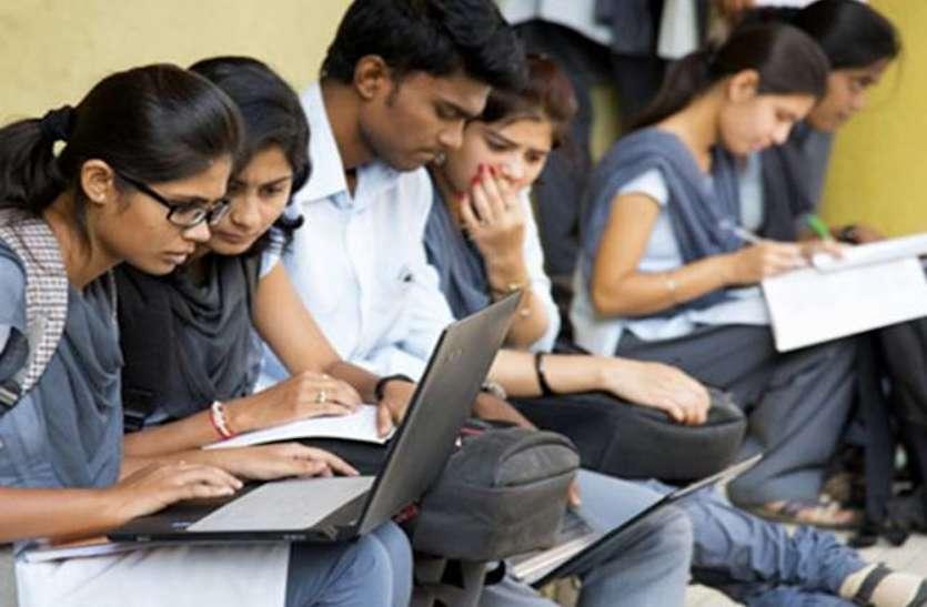 यूपी बोर्ड के फेल स्टूडेंट्स दोबारा दे सकेंगे हाईस्कूल व इंटरमीडिएट की लिखित परीक्षा