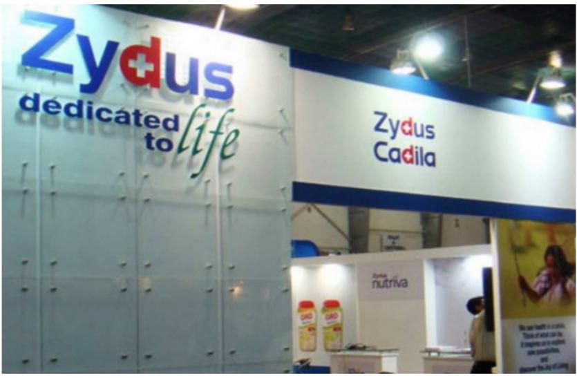 Zydus Cadila Covid Vaccine: सितंबर से मिलेगी ZyCoV-D वैक्सीन, अगले सप्ताह दाम का होगा खुलासा