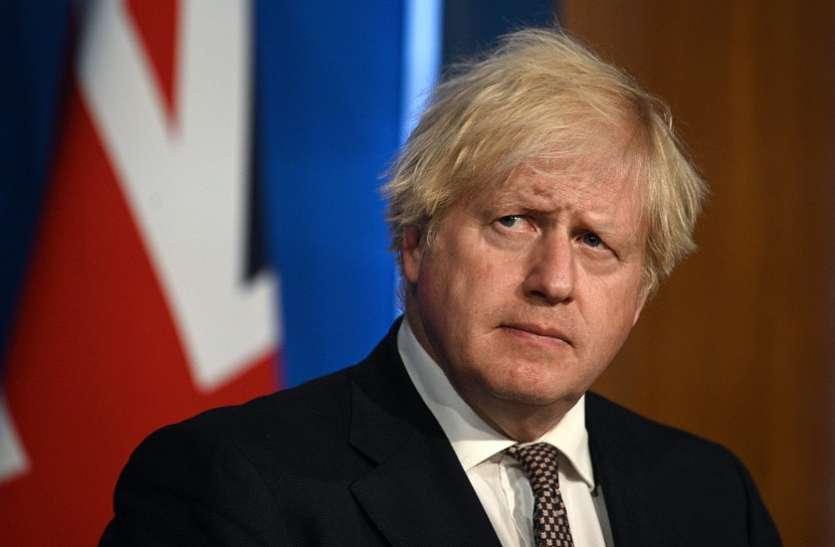 अफगानिस्तान संकट: एक मंच पर होंगी दुनिया की 7 ताकतें, ब्रिटिश PM ने बुलाई G7 की आपात बैठक
