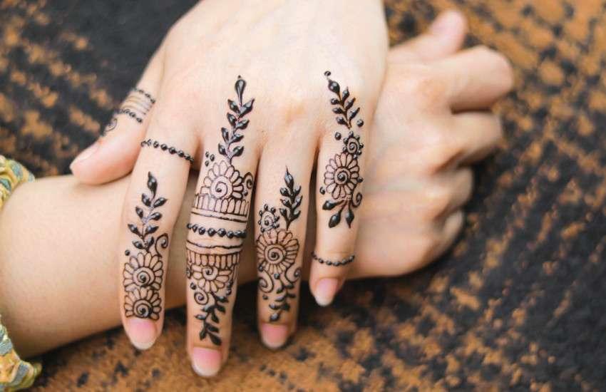 raksha_bandhan_2021_mehendi_designs10.jpg