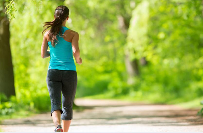 Weight Loss Tips: वजन कम करने के लिए एक हफ्ते जरूर करें खानपान और लाइफस्टाइल में ये बदलाव, यहां पढ़ें