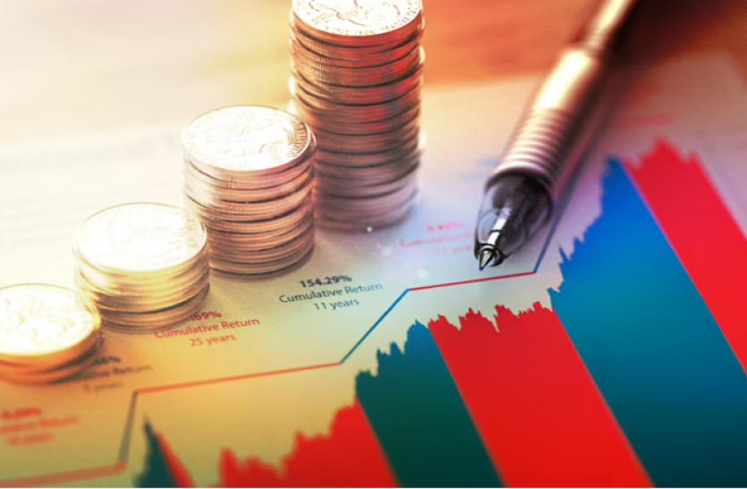 Share Market: बेंगलूरु की कंपनी ने निवेशकों को किया मालामाल, 1 साल में दिया 150% का रिटर्न