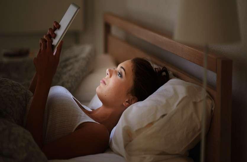 Side Effects Of Oversleeping: यदि आपको भी है ज्यादा सोने की आदत तो शरीर में हो सकती हैं ये गंभीर बीमारियां