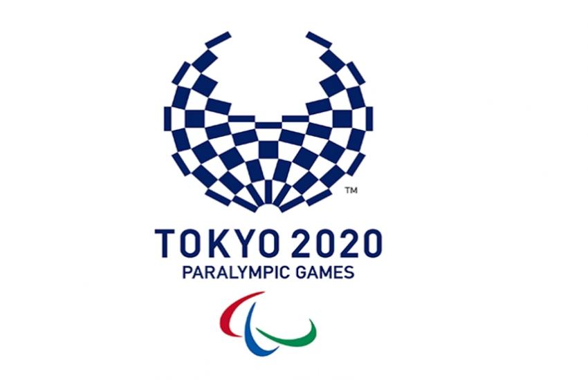 tokyo_paralympics_2.png