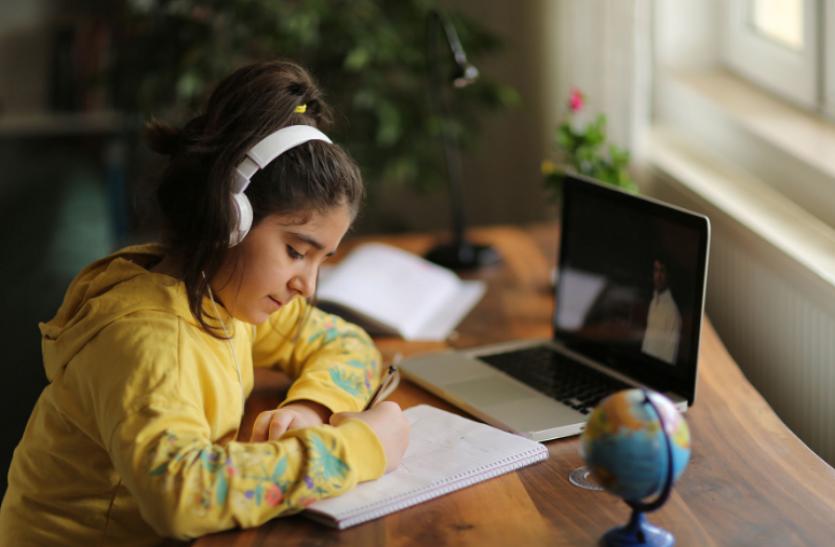 NEP 2020 Virtual Schools: शिक्षा मंत्री ने वर्चुअल स्कूल एकेडमिक कैलेंडर सहित 5 प्रमुख पहलों की शुरुआत की