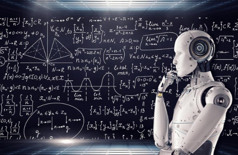 Artificial Intelligence: एआई का तेजी से क्यों बढ़ रहा है इस्तेमाल, जानिए फायदे और नुकसान