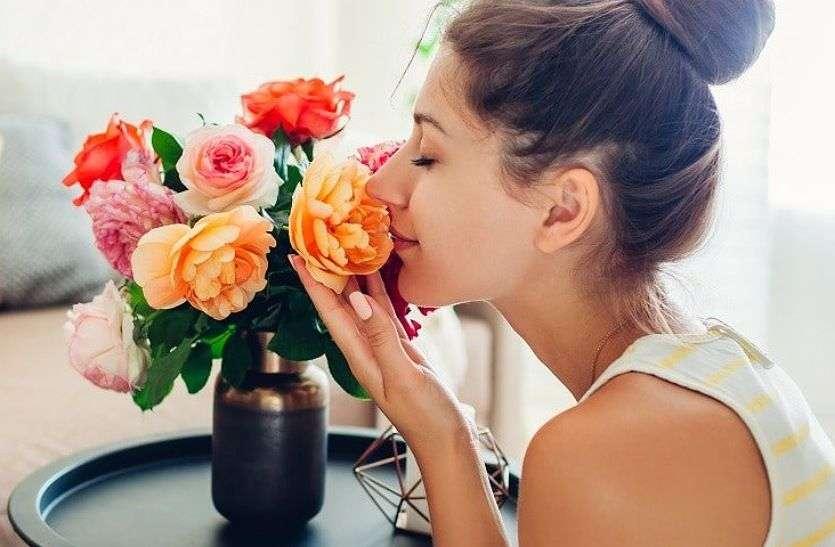 No taste and smell : नहीं आ रहा किसी चीज का स्वाद और गंध तो यह करें उपाय