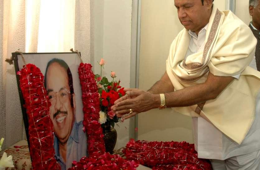 नारायण राणे से पहले दो और केंद्रीय मंत्रियों को राज्य की पुलिस कर चुकी है गिरफ्तार, पुलिस से हुई झड़प में दोनों हो गए थे घायल