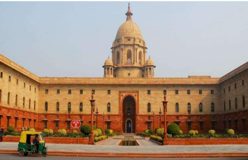 Top 8 Famous Indian locations in Bollywood: जानिए बॉलीवुड की मशहूर जगह,जहाँ आप भी जा सकते है।