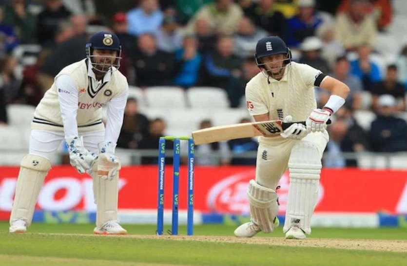 ENG vs IND: जो रूट भारत के खिलाफ सबसे ज्यादा रन बनाने वाले बने दुनिया के चौथे बल्लेबाज, तोड़ा मियांदाद का रिकॉर्ड