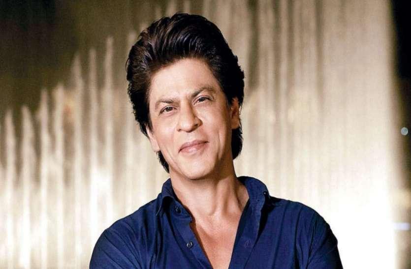जब शाहरुख खान ने जताई थी पोर्न स्टार बनने की इच्छा, इस हॉलीवुड एक्टर से मिली प्रेरणा