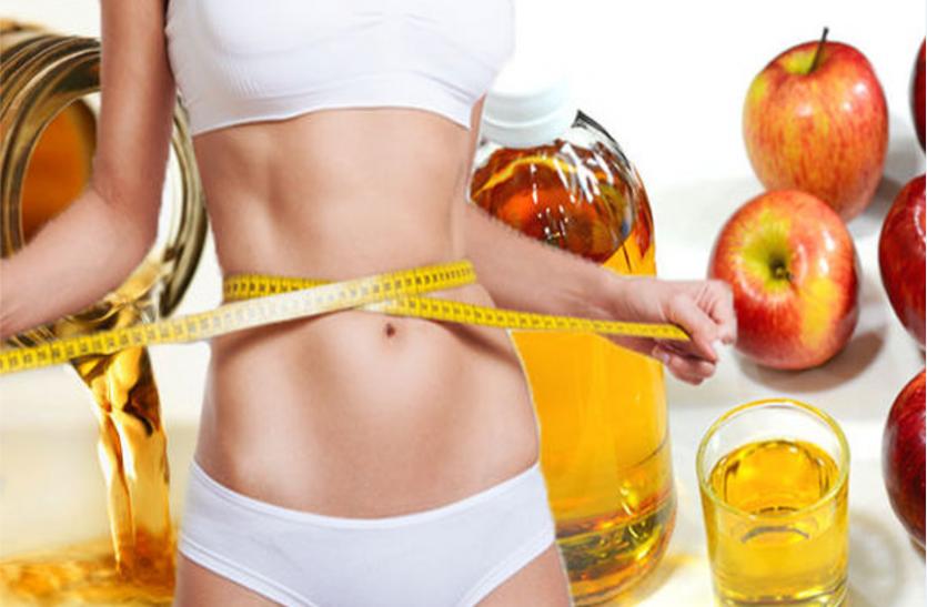 Weight Loss Tips: शरीर का वजन तेजी से कम करने के लिए आजमाएं ये नुस्खा