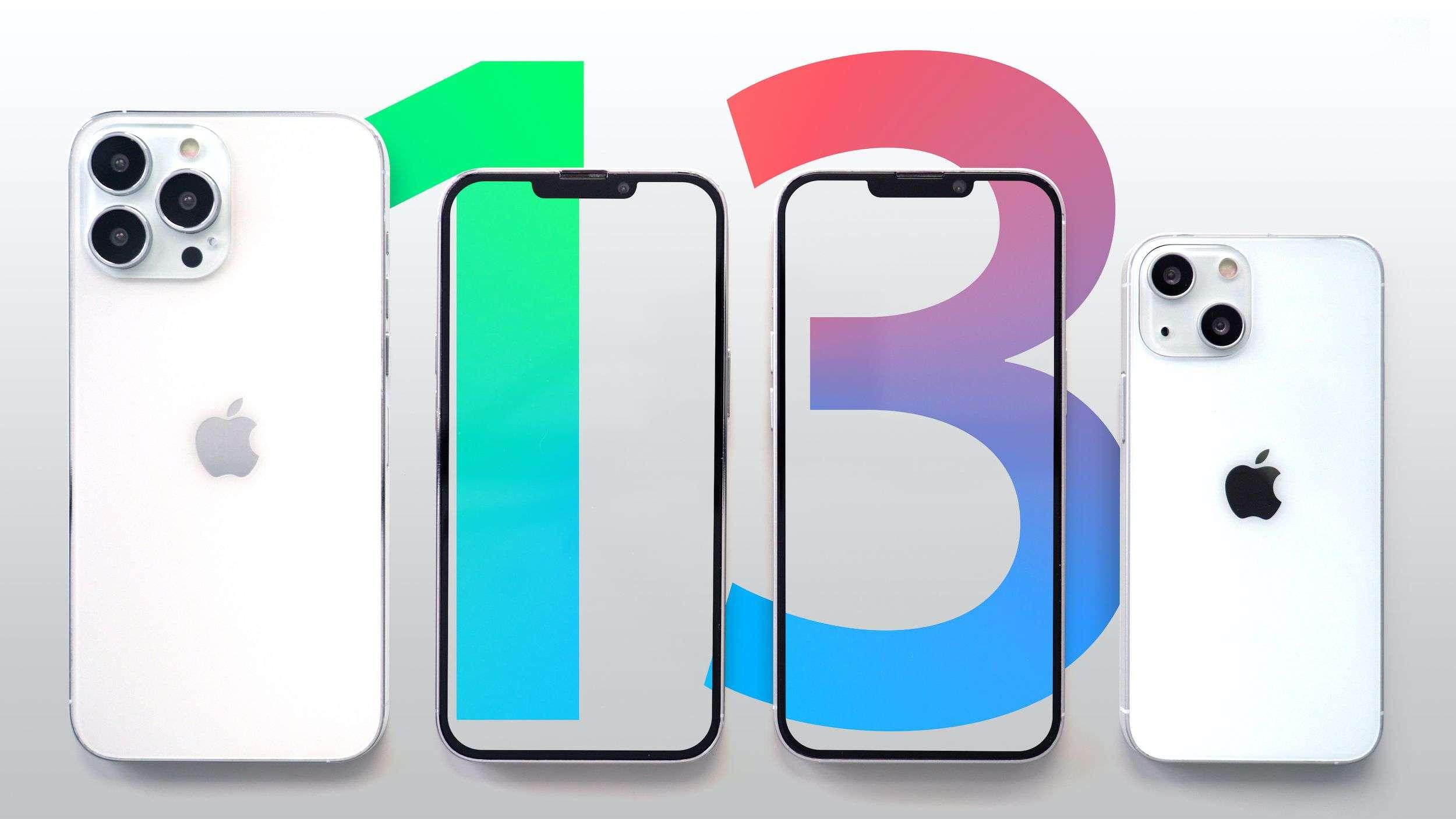 iphone-13-dummy-thumbnail-2.jpg