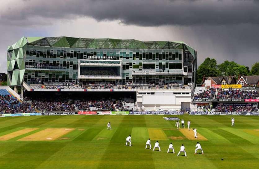 IND vs ENG 3rd Test, Day 3: लीड्स में शुरुआती घंटों में छाए रहेंगे बादल, जानिए पूरे दिन के मौसम का हाल और पिच रिपोर्ट