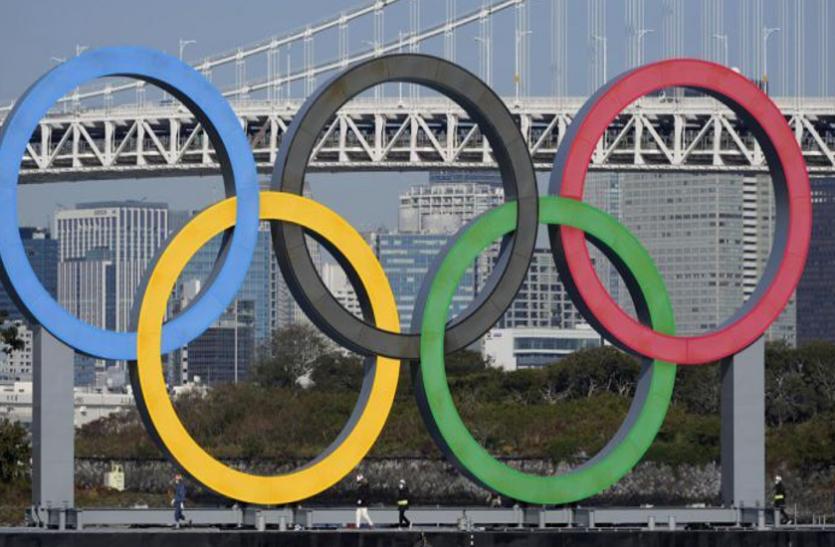 क्या आप जानते हैं ओलंपिक के 5 रिंग का मतलब और इनका महत्व क्या है?