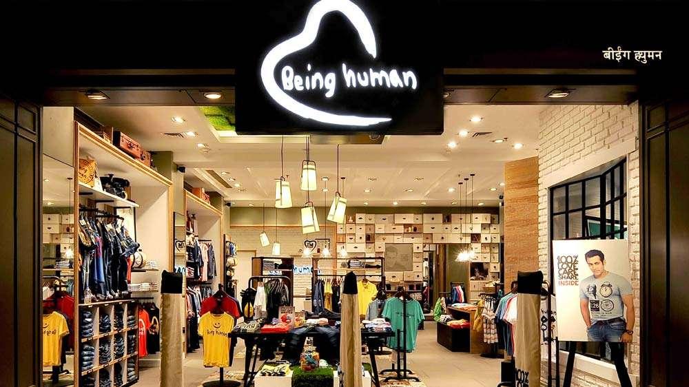 salman-being-human.jpg
