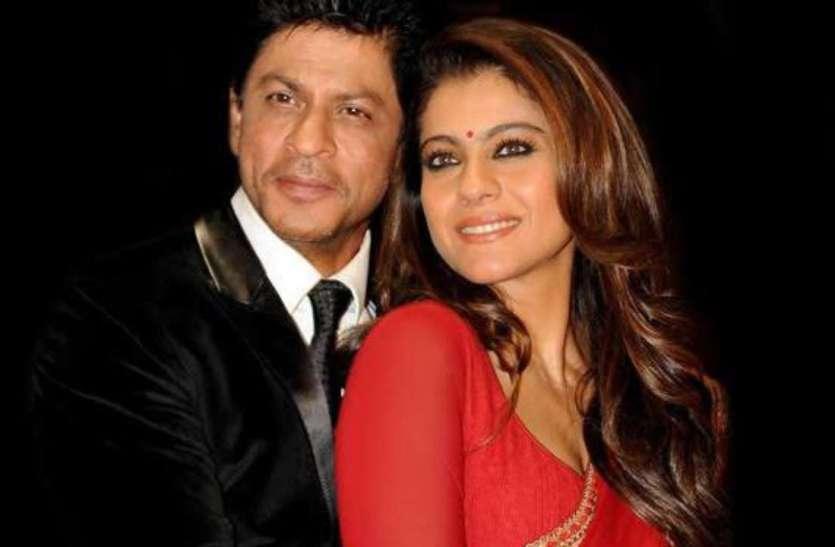 Kajol और Shah Rukh Khan को पति-पत्नी समझता था बॉलीवुड का ये मशहूर एक्टर, गौरी खान को SRK के घर में देख उड़ गए थे होश