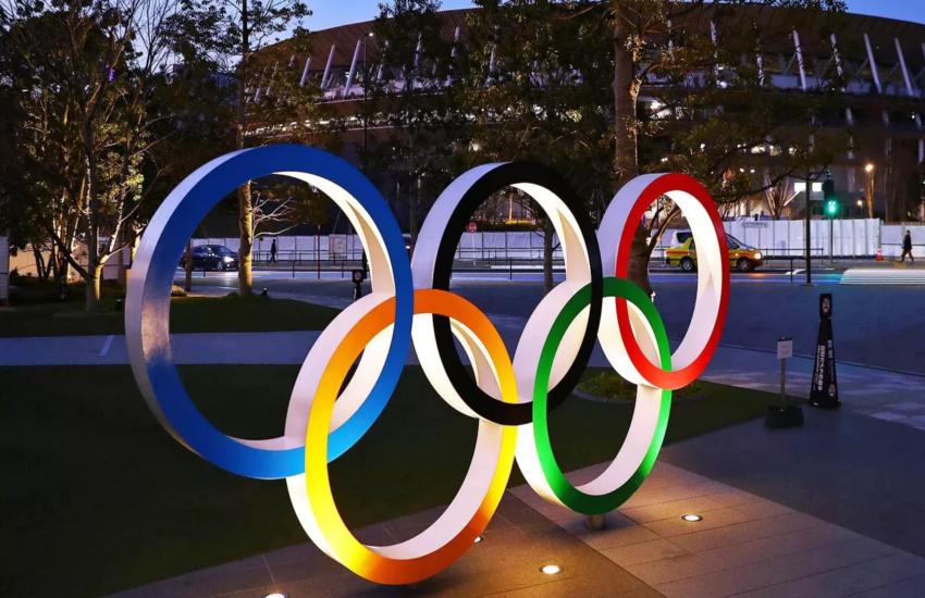 olympics_.png