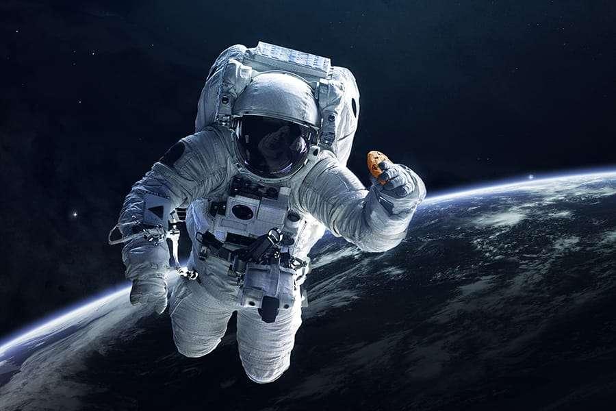 टीवी के ऐसे रियलिटी शो, जो पूरी कर सकते हैं आपकी अंतरिक्ष में छुट्टियां बिताने की हसरत