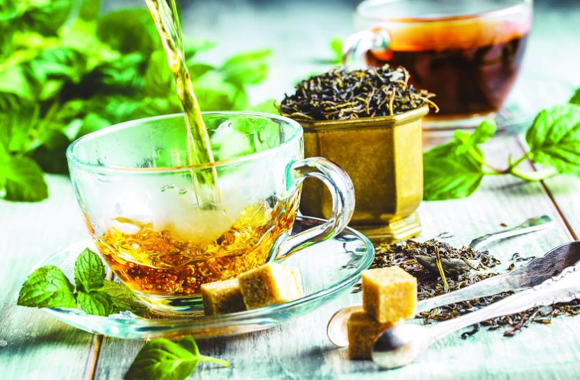 Health Tips: जानें कौनसी चाय सेहत को नहीं पहुंचाती नुक्सान, यहां पढ़ें पूरी डिटेल्स