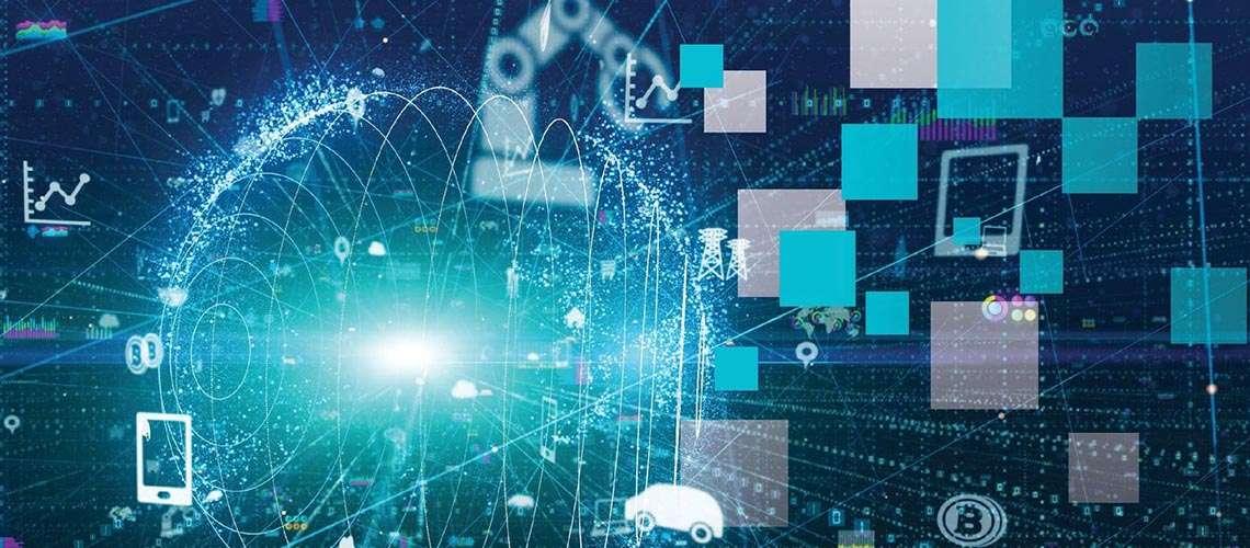digital-economy-outlook-2020_slider.jpg