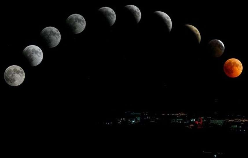 सिर्फ हमारे 'चंदामामा' नहीं हैं सौर परिवार में, 200 से ज्यादा चंद्रमा मौजूद